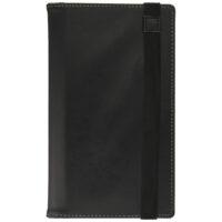 Instax square pocket album fekete 1