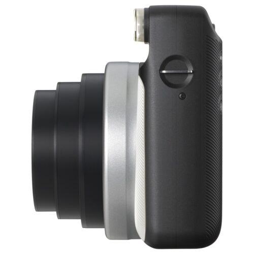 Instax SQUARE SQ6 fényképezőgép gyöngyfehér 03