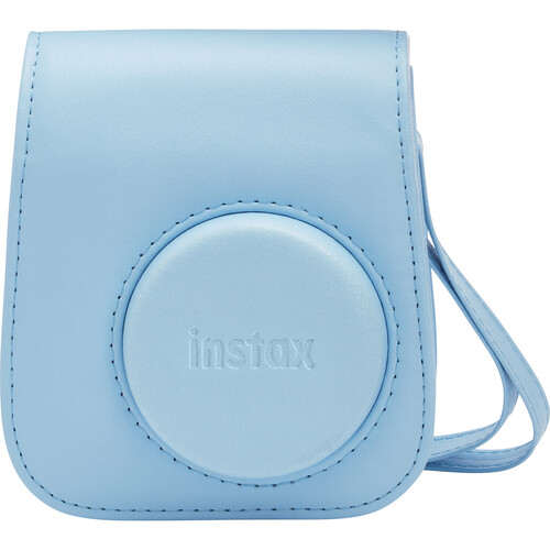 Instax mini 11 tok kék 1