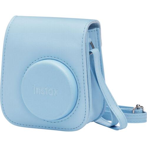 Instax mini 11 tok kék 2