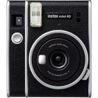 Instax mini 40 fényképezőgép 1