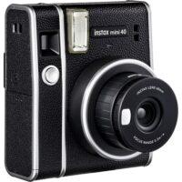 Instax mini 40 fényképezőgép 2