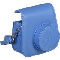 Instax Mini 9 tok kobalt kék 1