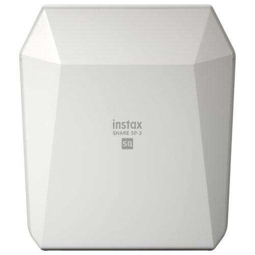 0 Instax SHARE SP-3 nyomtató fehér 01