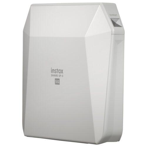 0 Instax SHARE SP-3 nyomtató fehér 02