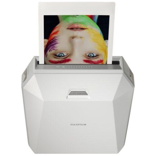 0 Instax SHARE SP-3 nyomtató fehér 03