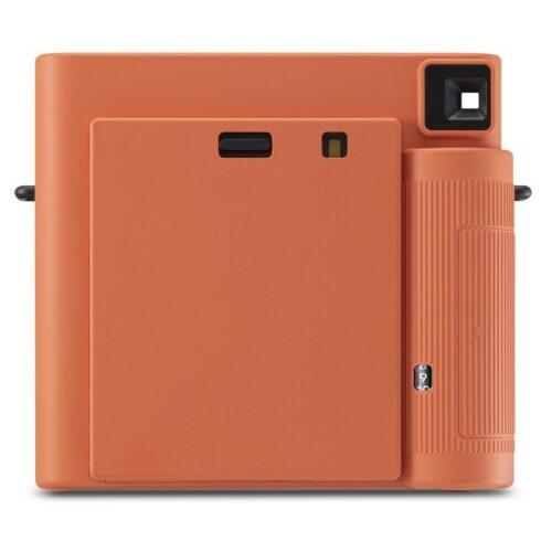 Instax SQUARE SQ1 fényképezőgép narancssárga 2