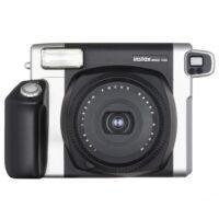 Fujifilm Instax Wide 300 fényképezőgép 01