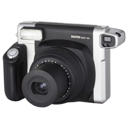 Fujifilm Instax Wide 300 fényképezőgép 02