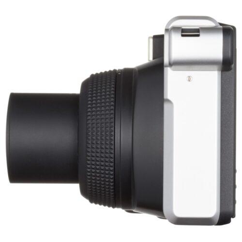 Fujifilm Instax Wide 300 fényképezőgép 03